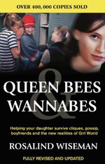 Queen Bees And Wannabes for the Facebook Generatio