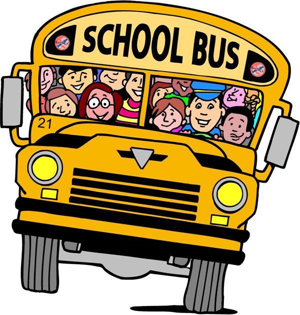transportation transportation rh hasdhawks org Cartoon School Bus Clip Art Cartoon School Bus Clip Art